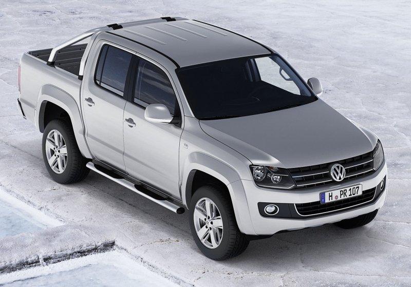 Volkswagen-Amarok-2011-wallpaper-1920x1440KM