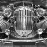 horch-853-10