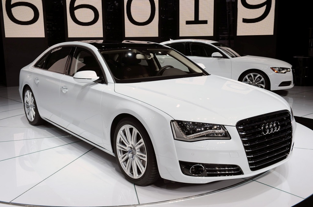 audi-a8-tdi-2014-wallpaper-at-2012-la-auto-show-2