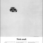 beetle-coccinelle-volkswagen-vw-publicite-vintage-01