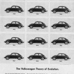 beetle-coccinelle-volkswagen-vw-publicite-vintage-02