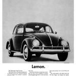 beetle-coccinelle-volkswagen-vw-publicite-vintage-04