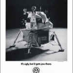 beetle-coccinelle-volkswagen-vw-publicite-vintage-05