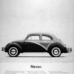 beetle-coccinelle-volkswagen-vw-publicite-vintage-07