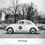 beetle-coccinelle-volkswagen-vw-publicite-vintage-09