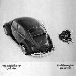 beetle-coccinelle-volkswagen-vw-publicite-vintage-10