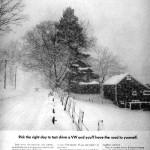 beetle-coccinelle-volkswagen-vw-publicite-vintage-11