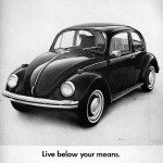 beetle-coccinelle-volkswagen-vw-publicite-vintage-12