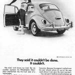 beetle-coccinelle-volkswagen-vw-publicite-vintage-13