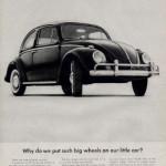 beetle-coccinelle-volkswagen-vw-publicite-vintage-14