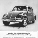 beetle-coccinelle-volkswagen-vw-publicite-vintage-15
