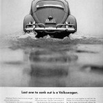 beetle-coccinelle-volkswagen-vw-publicite-vintage-16