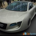 Audi-Audi-aus-I-Robot_954