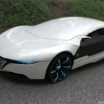 Audi_A9_concept_2-600x325-585x316