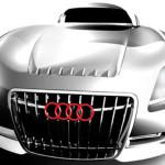 Audi_Nero_grille
