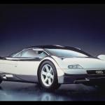 Auto_Audi_1991_Audi_Avus_Concept__000135_1