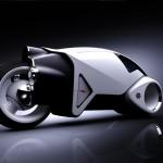 audi-motorcycle