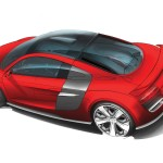 audi-r8-tdi-lemans-profile-sketch