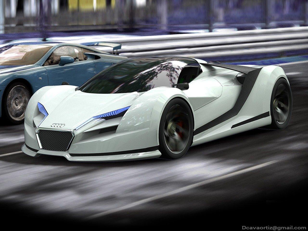 Audi-R10-53