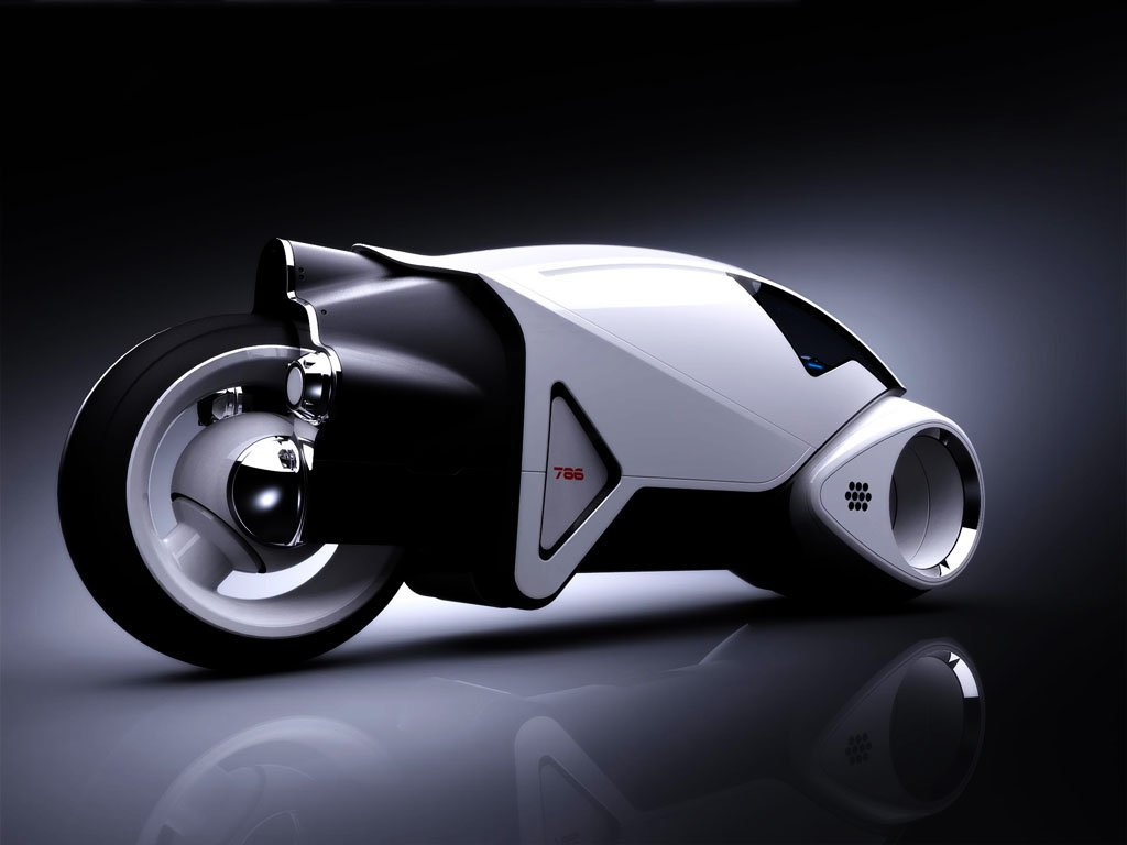 audi motorcycle g imports com formerly buggebuilders audi motorcycle g imports com